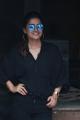 Oh My Kadavule Movie Heroine Vani Bhojan Latest Photoshoot Pictures