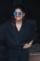 Actress Vani Bhojan Pictures @ Oh My Kadavule Movie Promotions