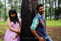 Nisha Shah, Raja in Oh My Love Telugu Movie Photos
