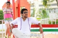 Actor Raja in Oh My Love Movie Photos