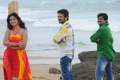 Raja, Nisha Shah in Oh My Love Movie Photos