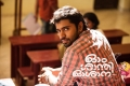 Actor Nivin Pauly in Ohm Shanthi Oshaana Movie Wallpapers