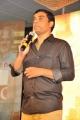 Dil Raju @ Ok Bangaram Audio Success Meet Stills