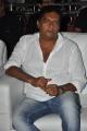 Prakash Raj @ Ok Bangaram Audio Success Meet Stills