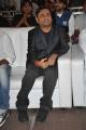 AR Rahman @ Ok Bangaram Audio Success Meet Stills