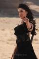 Hansika Motwani Hot Photos in OK OK Movie