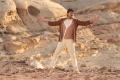 OK OK Telugu Movie Stills