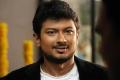 Udhayanidhi Stalin in OK OK Telugu Movie Stills