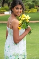 Actress Monal Gajjar in Oka College Love Story Latest Stills