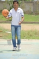 Actor Sravan in Oka College Love Story Latest Stills
