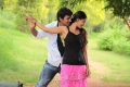 Oka College Love Story Movie Hot Latest Stills