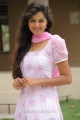 Heroine Monal Gajjar in Oka College Story New Stills