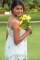 Actress Monal Gajjar in Oka College Story New Stills