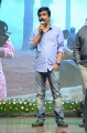 Bhaskarabhatla Ravikumar @ Oka Manasu Audio Release Stills