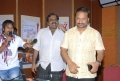 Oka Romantic Crime Katha Audio Release Stills