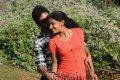 Oka Romantic Crime Katha New Stills