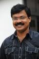 Bugatha Satyanarayana at Oka Romantic Crime Katha Success Meet Stills