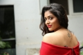 Deepika Vaddani @ Okadu Movie Opening Photos