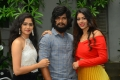 Okkadu Movie Opening Photos
