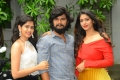 Okadu Movie Opening Photos