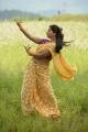 Actress Nisha Shah in Oke Okka Chance Movie Stills