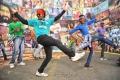 Actor Dilip Kumar in Oke Oka Chance Movie Stills