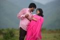 Dilip Kumar, Nisha Shah in Oke Okka Chance Movie Stills