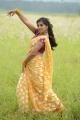 Actress Nisha Shah Hot in Oke Okka Chance Movie Photos