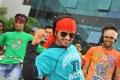 Actor Dileep Kumar in Oke Okka Chance Telugu Movie Photos