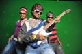 Actor Dileep Kumar in Oke Okka Chance Movie Photos