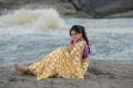 Actress Nisha Shah in Oke Okka Chance Movie Photos