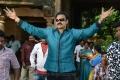 Nagendra Babu in Oke Okka Chance Movie Photos