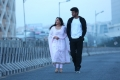 Nithya Menon, Sundeep Kishan in Okka Ammayi Thappa Movie Images