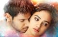 Sundeep Kishan, Nithya Menon in Okka Ammayi Thappa Movie Stills