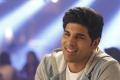 Allu Sirish Okka Kshanam Movie Stills HD