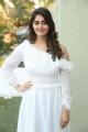 Actress Surabhi @ Okka Kshanam Movie Success Meet Stills