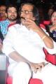 Gautham Raju @ Okka Ammayi Thappa Audio Launch Stills