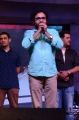 Rajasimha Tadinada @ Okka Ammayi Thappa Audio Launch Stills