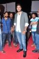 Okka Ammayi Thappa Audio Launch Stills