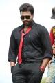 Hero Nara Rohit in Okkadine Movie Latest Stills