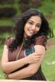 Heroine Nithya Menon in Okkadine Movie Latest Stills