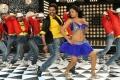 Nara Rohit, Rachana Maurya in Okkadine Movie Stills