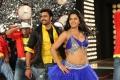 Nara Rohit, Rachana Maurya Hot in Okkadine Movie Stills