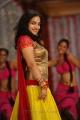 Actress Nithya Menon in Okkadine Latest Photos