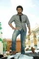 Actor Nara Rohith in Okkadine Latest Stills