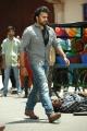 Actor Nara Rohit in Okkadine Latest Stills
