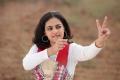 Actress Nithya Menon in Okkadine Latest Stills