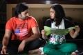 Nara Rohit, Nithya Menon in Okkadine Latest Stills