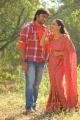 Nara Rohit, Nithya Menon in Okkadine Movie Latest Stills
