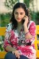 Actress Nithya Menon Cute Okkadine Movie Latest Stills